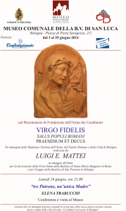 2014-06-03--Locandina-VIRGO-FIDELIS--250x420---Bozza-05