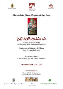 locandina--conferenza-devozionalia