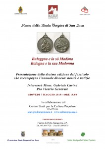 locandina 153-15 BULAGGNA E LA SO MADONA